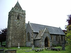 St Oswald's Church, Thornton in Lonsdale.jpg