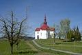 St Ottilien Buttisholz 6.tiff