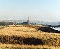 St Peters Church, Belmont - panoramio.jpg