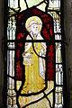 St Tysilio, Llandysilio-yn-Iâl, Sir Ddinbych Llantysilio Vale of Llangollen Denbighshire Wales 46.JPG