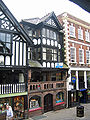 St Ursula's, Chester.jpg