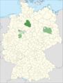 Staatsangehörigkeit Vereinigtes Königreich in Deutschland.png