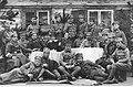 Stacja Zborna Legionów w Kozienicach (22-180).jpg