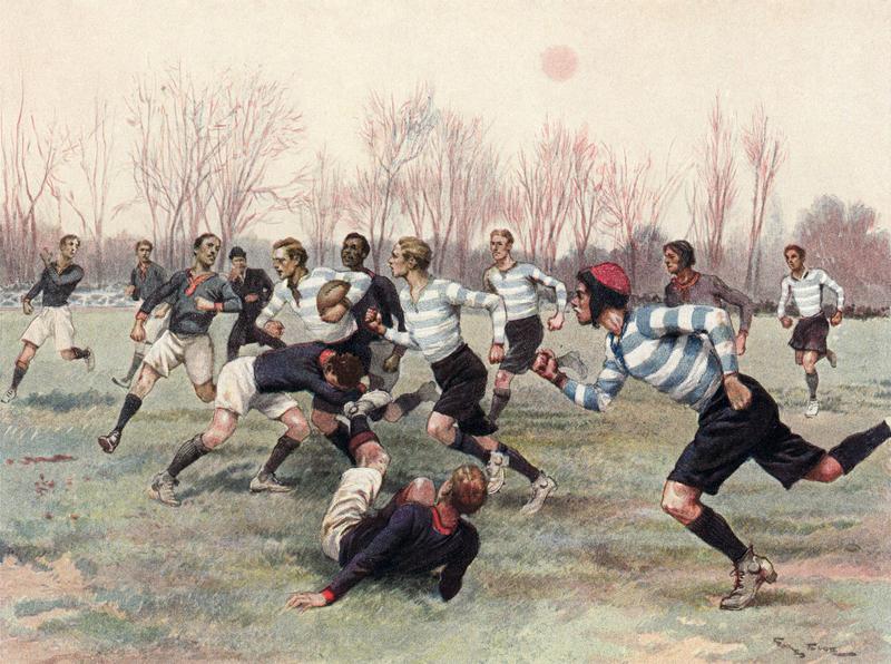 File:Stade Français history - Restoration.png