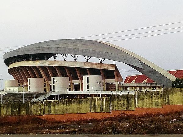Stade Nongo Conakry.jpg