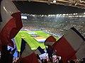 Stade de France 1500 22.jpg