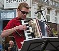 StadtFestWien 20080502 305 RioWien - Peter Marnul.jpg