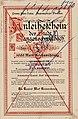 Stadt Langenschwalbach 1887.jpg
