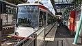 Stadtbahn Bochum U35 6014 Wasserstraße 1909101440.jpg