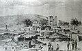 Stadtbrand 1839 Neustadt bei Coburg.jpg
