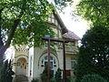 Stadthaus Langenhorner Ch.115 mit Eingangstür.jpg