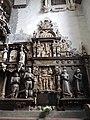 Stadtkirche standreas rudolstadt innen 07.JPG