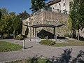 Stadtmauer Braunau am Inn 16.JPG