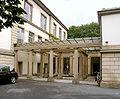 Staedelschule Eingang.jpg