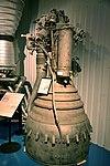 Stafford Air & Space Museum, Weatherford, OK, US (34).jpg