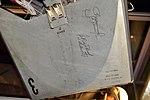Stafford Air & Space Museum, Weatherford, OK, US (69).jpg