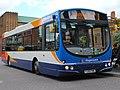 Stagecoach Chester 21259 YJ09FWG (8805269961).jpg