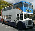 Stagecoach East 19953.JPG