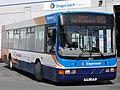 Stagecoach Wirral 22122 X116JFV (8653189940).jpg