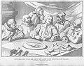 Stahlstich nach Hogarth Kottenkamp Stuttgart 1840 46.jpg