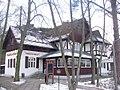 Stahnsdorf - Gasthaus zur Schleuse - geo.hlipp.de - 32135.jpg