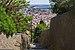 Stairs, Chemin du Mas Rousson, Sète, Hérault 01.jpg