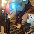 Stairs (27882092126).jpg