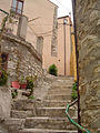 Stairway guardialfiera.jpg