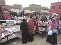 Stall in a local bazaar 01.jpg