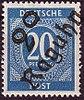 StampBezirkshandstempel20Magdeburg1948.jpg