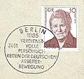 Stamp 1989 GDR MiNr3222 pm B002.jpg