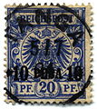 Stamp German East Africa 1893 10p.jpg