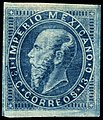 Stamp Mexico 1866 13c engr.jpg