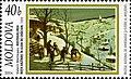 Stamp of Moldova md570.jpg