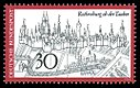 Stamps of Germany (BRD) 1969, MiNr 603.jpg
