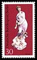 Stamps of Germany (Berlin) 1974, MiNr 478.jpg