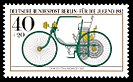 Stamps of Germany (Berlin) 1982, MiNr 660.jpg
