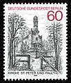 Stamps of Germany (Berlin) 1982, MiNr 686.jpg