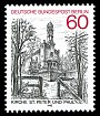 Stamps of Germany (Berlin) 1982, MiNr 686.jpg