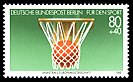 Stamps of Germany (Berlin) 1985, MiNr 732.jpg