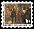 Stamps of Germany (Berlin) 1986, MiNr 764.jpg