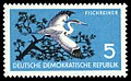 Stamps of Germany (DDR) 1959, MiNr 0688.jpg