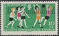 Stamps of Germany (DDR) 1961, MiNr 827.jpg