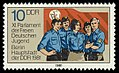 Stamps of Germany (DDR) 1981, MiNr 2609.jpg