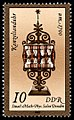 Stamps of Germany (DDR) 1983, MiNr 2797.jpg
