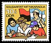 Stamps of Germany (DDR) 1983, MiNr 2834.jpg