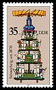 Stamps of Germany (DDR) 1987, MiNr 3137.jpg