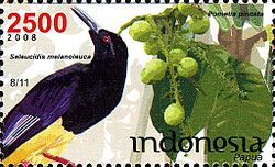 Stamps of Indonesia, 098-08.jpg