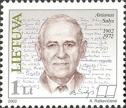 Stamps of Lithuania, 2002-04.jpg