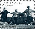 Stamps of Lithuania, 2014-19.jpg